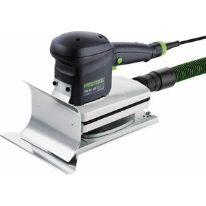Vaibakaabits TPE-RS 100 Q-Plus, Festool