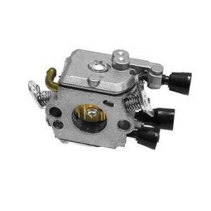 Karburaator STIHL MS230, MS250, Nevada