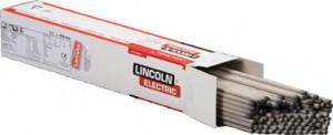 Keevituselektrood Baso 100 3,2x350mm 4,3kg, Lincoln Electric