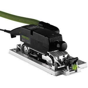 Juostinis šlifavimo įrankis BS 75 E-Set, Festool