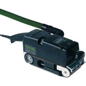 Juostinis šlifavimo įrankis BS 105, Festool