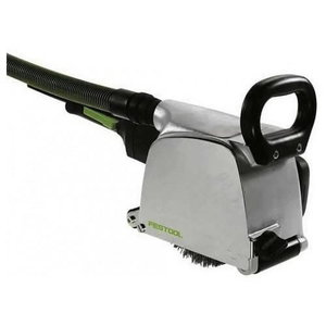 RUSTOFIX pulēšanas mašīna RAS 180.03 E-HR, Festool