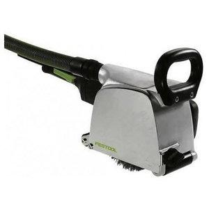 RUSTOFIX brush machine RAS 180.03 E-HR, Festool