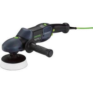 Rotacinis poliravimo įrankis RAP 150-14 FE, Festool