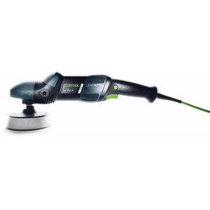 Rotacinis poliravimo įrankis RAP 150-21 FE-Set Wood, Festool
