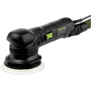 Eccentric sander WTS 150/7 E-Plus, Festool