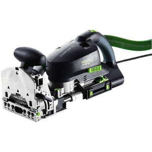 Frēze Domino DF 700 EQ Plus, Festool