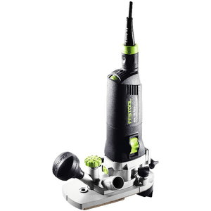 Frēze MFK 700 EQ Set, Festool