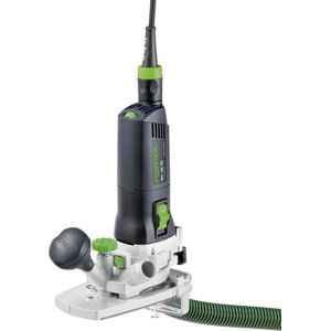 Kandifrees MFK 700 EQ-Plus, Festool