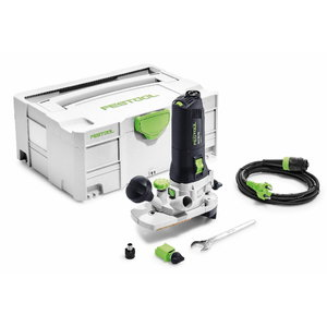 Kandifrees MFK 700 EQ B-Plus, Festool