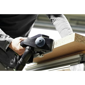 Ēvele EHL 65 EQ-Plus 576601, Festool