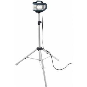 Statybinis šviestuvas DUO-Set, Festool