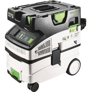 Mobile dust extractor CTL MIDI I, Festool