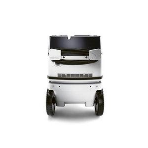 Vacuum cleaner CTM 26 E, Festool