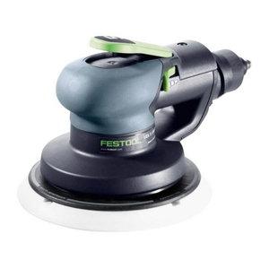 Pneumatinis ekscentrinis šlifuoklis LEX 3 150/3, Festool