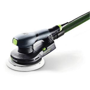 Eccentric sander ETS EC 150/3 EQ, Festool