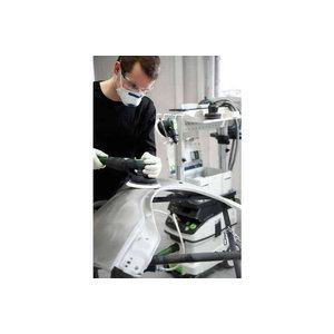 Compressed air eccentric sander  LEX 3 150/5, Festool