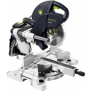 Miiusaepink  KS 88 RE KAPEX, Festool