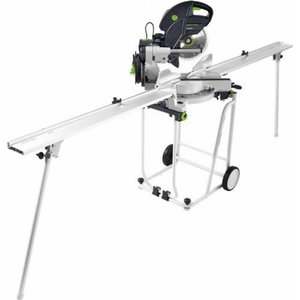 Miiusaepink KAPEX KS 88 UG-Set, Festool