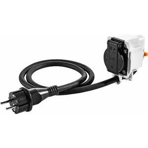 Connection cable CT-VA AK, Festool