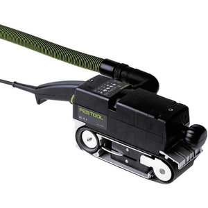 Lintlihvija BS 75 E-Plus, Festool