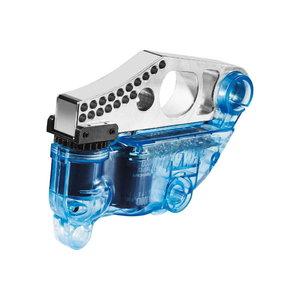 Cartridge KT-TKS 80, Festool