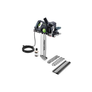 Carpentry chain IS 330 EB, Festool