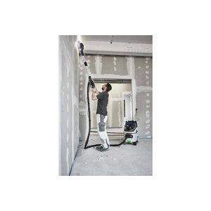 Sienų ir lubų šlifavimo įrankis PLANEX LHS 2 225 EQI-Plus BB, Festool