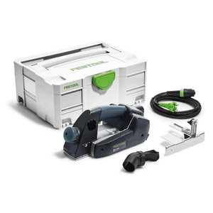 Oblius EHL 65 EQ-Plus, Festool