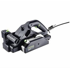 Ēvele HL 850 EB-Plus, Festool