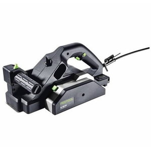 Ēvele HL 850 EB-Plus, Festool