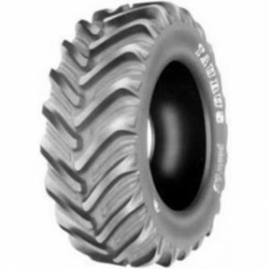 Tyre  POINT65 600/65R38 147A8/144B, TAURUS