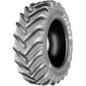 Tyre  POINT65 600/65R38 147A8/144B, TAURUS