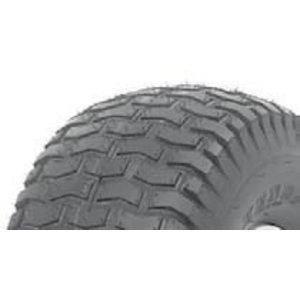 Tyres 15x6.00x6, Oregon