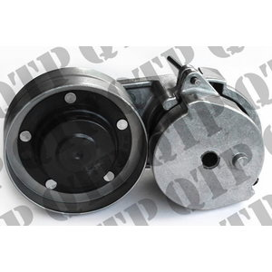 Fan Belt Tensioner AL181832, Quality Tractor Parts Ltd