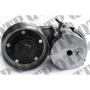 Fan Belt Tensioner AL181832, Quality Tractor Parts Ltd