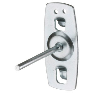Крючок для инструментов 1500 H 0, GEDORE