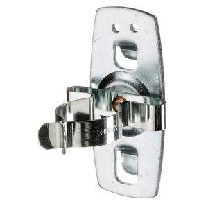 1500 H 3 laikiklis įrankiui Ø 20 - 30 mm, Gedore