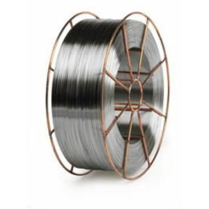 Welding wire LNM 304LSi 1,0mm 15kg, Lincoln Electric