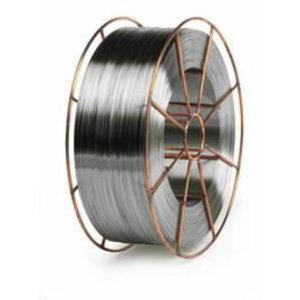 Сварочная проволока LNM 316LSi 1,0мм 15кг (SP), LINCOLN