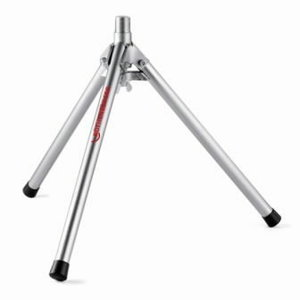 FOLDING TRIPOD STAND, FOR, Rothenberger