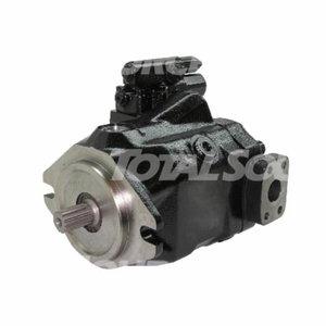 Hydraulic pump BOSCH REXROTH, Total Source