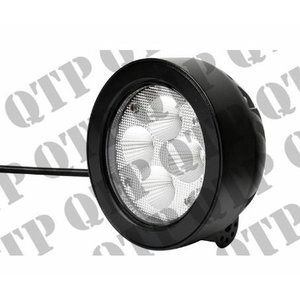Work Lamp, Quality Tractor Parts Ltd
