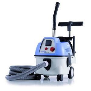 Industriālais putekļu sūcējs Ventos 20 E/L