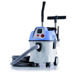 Industrial vacuum cleaner Ventos 30 E/L, Kränzle