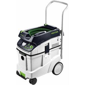 Vacuum cleaner CTL 48 E AC, Festool