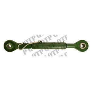 Keskmine tõmmits AL200983, Quality Tractor Parts Ltd