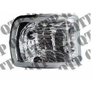 Working light JD AL172568, Quality Tractor Parts Ltd