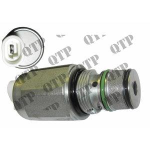 Solenoidklapp JD RE183407, Quality Tractor Parts Ltd