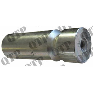 Pin front axle, Quality Tractor Parts Ltd